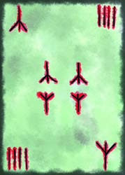 Rblus 4