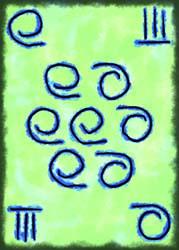 Sitar 7