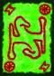 Kron Deiskatun